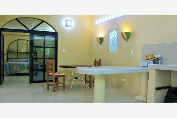 Foto de casa en venta en 1 1, merida centro, mérida, yucatán, 9918969 No. 07