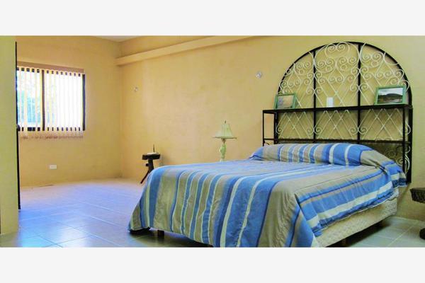 Foto de casa en venta en 1 1, merida centro, mérida, yucatán, 9918969 No. 08