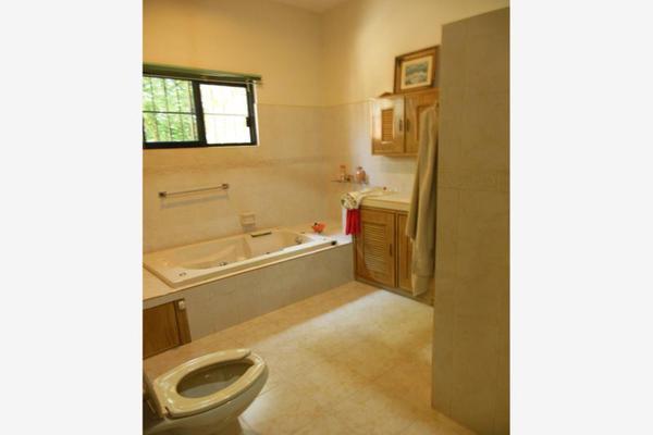 Foto de casa en venta en 1 1, merida centro, mérida, yucatán, 9918969 No. 10