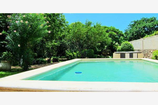 Foto de casa en venta en 1 1, merida centro, mérida, yucatán, 9918969 No. 11