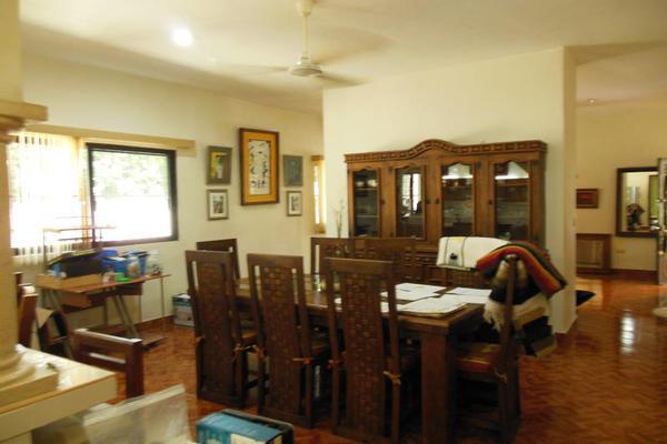 Foto de casa en venta en 1 1, merida centro, mérida, yucatán, 9918969 No. 12