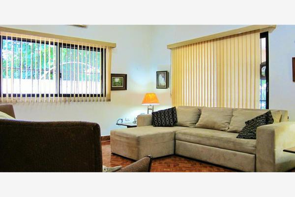 Foto de casa en venta en 1 1, merida centro, mérida, yucatán, 9918969 No. 14