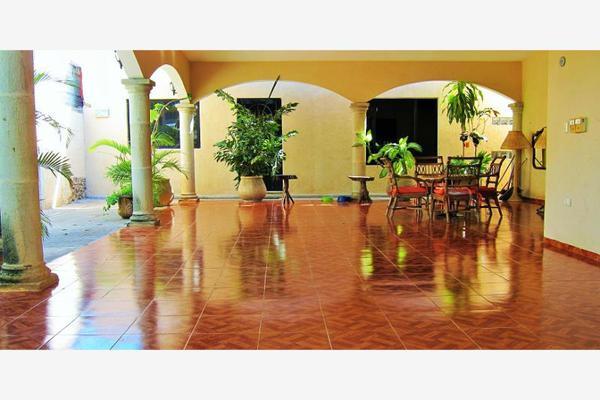 Foto de casa en venta en 1 1, merida centro, mérida, yucatán, 9918969 No. 15