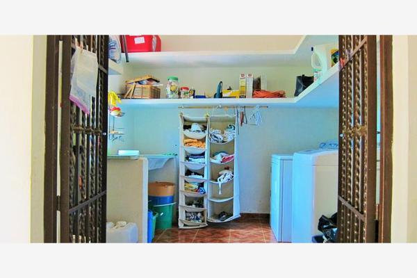 Foto de casa en venta en 1 1, merida centro, mérida, yucatán, 9918969 No. 17