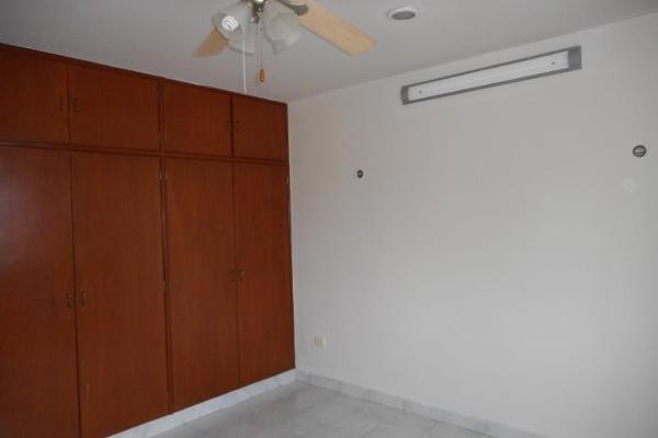 Foto de casa en venta en 1 1, montecristo, mérida, yucatán, 3434549 No. 02