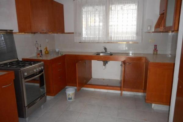 Foto de casa en venta en 1 1, montecristo, mérida, yucatán, 3434549 No. 03