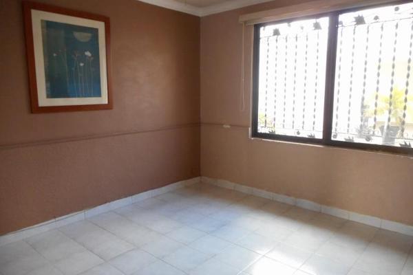Foto de casa en venta en 1 1, montecristo, mérida, yucatán, 3434549 No. 05