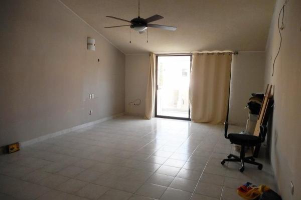 Foto de casa en venta en 1 1, montecristo, mérida, yucatán, 3434549 No. 08