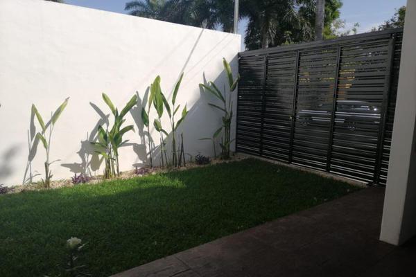 Foto de casa en venta en 1 1, montes de ame, mérida, yucatán, 19205065 No. 03