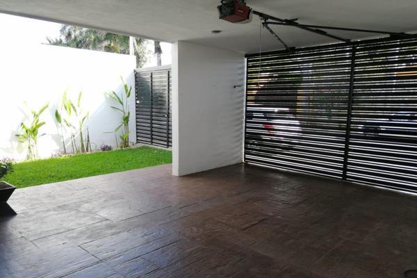 Foto de casa en venta en 1 1, montes de ame, mérida, yucatán, 19205065 No. 05