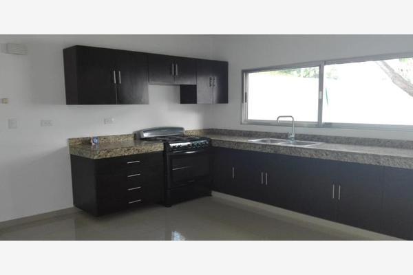Foto de casa en venta en 1 1, montes de ame, mérida, yucatán, 0 No. 08