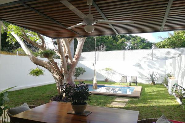 Foto de casa en venta en 1 1, montes de ame, mérida, yucatán, 0 No. 11