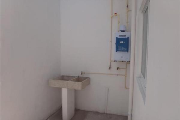 Foto de casa en venta en 1 1, otilio montaño, jiutepec, morelos, 0 No. 03