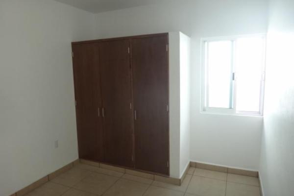 Foto de casa en venta en 1 1, otilio montaño, jiutepec, morelos, 0 No. 10