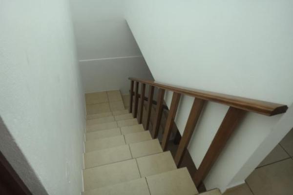 Foto de casa en venta en 1 1, otilio montaño, jiutepec, morelos, 0 No. 12