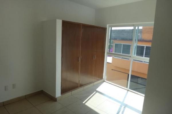 Foto de casa en venta en 1 1, otilio montaño, jiutepec, morelos, 0 No. 13