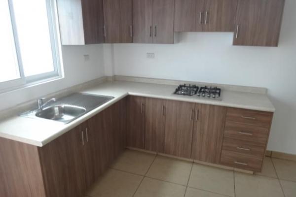 Foto de casa en venta en 1 1, otilio montaño, jiutepec, morelos, 0 No. 14