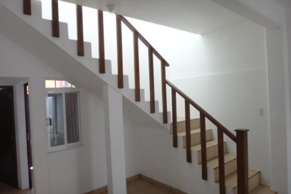 Foto de casa en venta en 1 1, otilio montaño, jiutepec, morelos, 0 No. 15