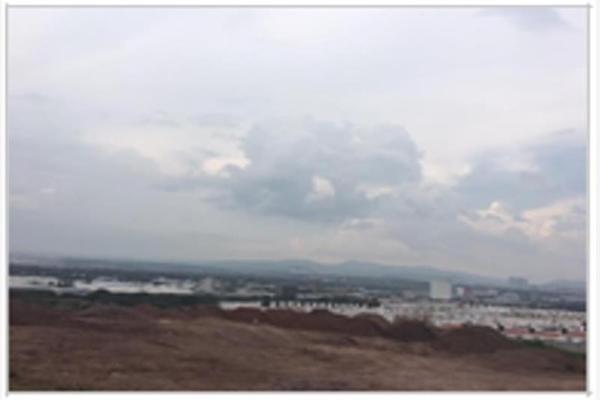 Foto de terreno comercial en venta en 1 1, bosques de querétaro, querétaro, querétaro, 6184108 No. 02