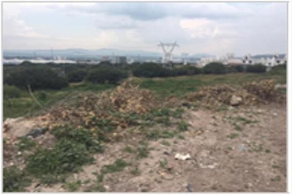 Foto de terreno comercial en venta en 1 1, bosques de querétaro, querétaro, querétaro, 6184108 No. 04
