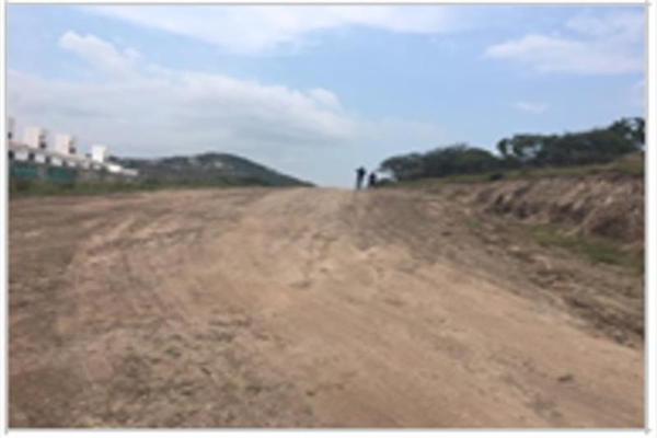 Foto de terreno comercial en venta en 1 1, bosques de querétaro, querétaro, querétaro, 6184108 No. 05