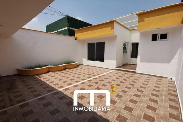 Foto de casa en renta en 1 1, paraíso, córdoba, veracruz de ignacio de la llave, 0 No. 01