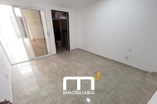 Foto de casa en renta en 1 1, paraíso, córdoba, veracruz de ignacio de la llave, 0 No. 04