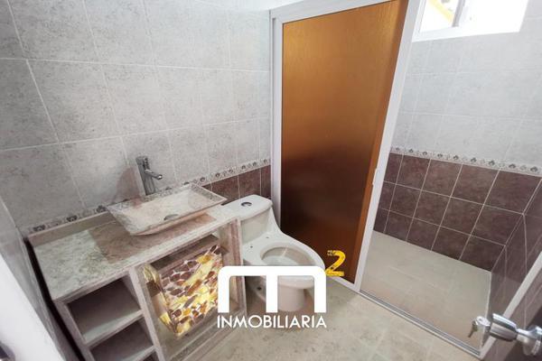 Foto de casa en renta en 1 1, paraíso, córdoba, veracruz de ignacio de la llave, 0 No. 06