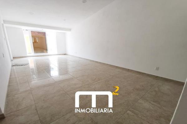 Foto de casa en renta en 1 1, paraíso, córdoba, veracruz de ignacio de la llave, 0 No. 07