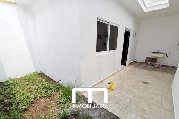 Foto de casa en renta en 1 1, paraíso, córdoba, veracruz de ignacio de la llave, 0 No. 14