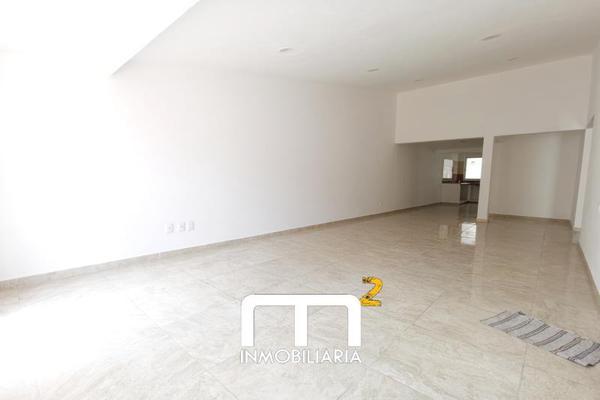 Foto de casa en renta en 1 1, paraíso, córdoba, veracruz de ignacio de la llave, 20709429 No. 18