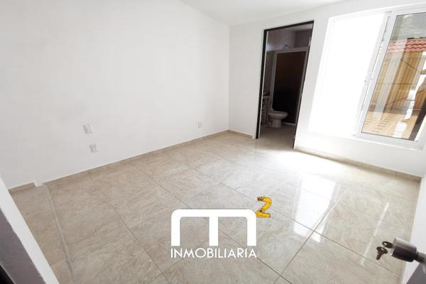 Foto de casa en renta en 1 1, paraíso, córdoba, veracruz de ignacio de la llave, 20709429 No. 20