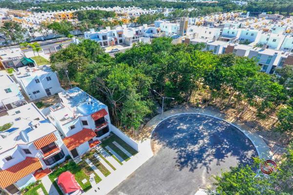 Foto de casa en venta en 1 1, playa del carmen centro, solidaridad, quintana roo, 8394031 No. 07