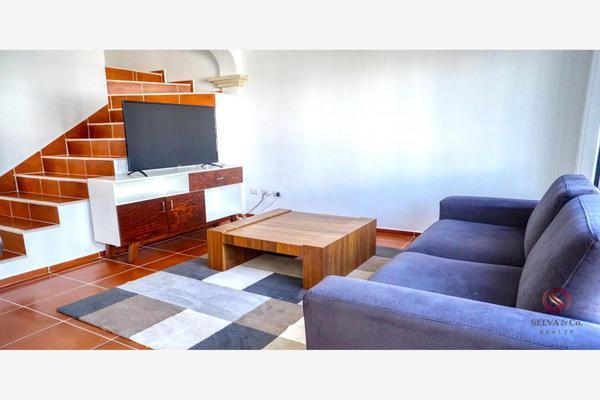 Foto de casa en venta en 1 1, playa del carmen centro, solidaridad, quintana roo, 8394031 No. 08