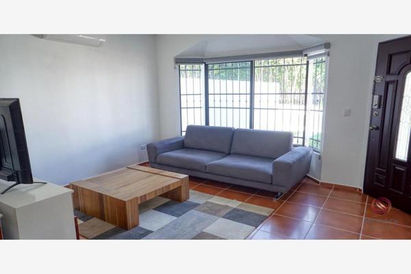 Foto de casa en venta en 1 1, playa del carmen centro, solidaridad, quintana roo, 8394031 No. 09