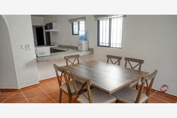Foto de casa en venta en 1 1, playa del carmen centro, solidaridad, quintana roo, 8394031 No. 11