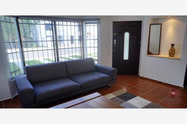 Foto de casa en venta en 1 1, playa del carmen centro, solidaridad, quintana roo, 8394031 No. 15