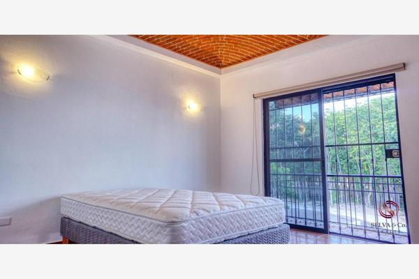 Foto de casa en venta en 1 1, playa del carmen centro, solidaridad, quintana roo, 8394031 No. 18