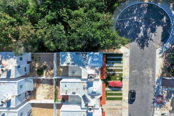 Foto de casa en venta en 1 1, playa del carmen centro, solidaridad, quintana roo, 8394031 No. 19