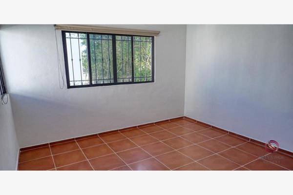 Foto de casa en venta en 1 1, playa del carmen centro, solidaridad, quintana roo, 8394031 No. 24