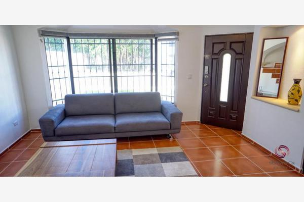 Foto de casa en venta en 1 1, playa del carmen centro, solidaridad, quintana roo, 8394031 No. 28