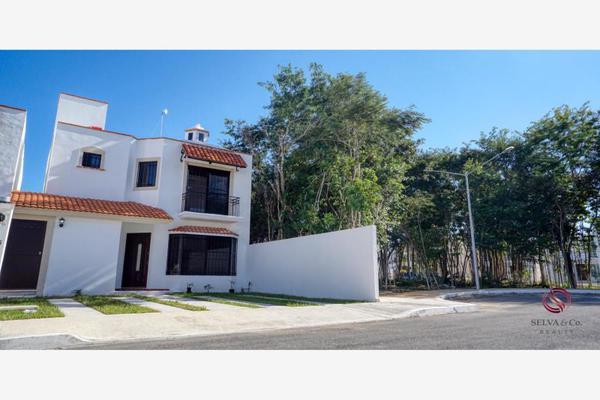 Foto de casa en venta en 1 1, playa del carmen centro, solidaridad, quintana roo, 8394031 No. 33