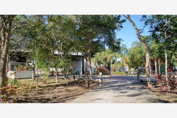Foto de casa en venta en 1 1, playa del carmen centro, solidaridad, quintana roo, 8394031 No. 40