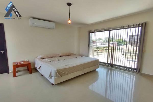 Foto de casa en venta en 1 1, playa hermosa, boca del río, veracruz de ignacio de la llave, 0 No. 15