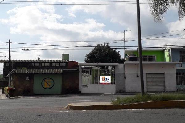 Foto de casa en venta en 1 1, rancho nuevo, córdoba, veracruz de ignacio de la llave, 13250764 No. 02