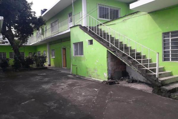 Foto de casa en venta en 1 1, rancho nuevo, córdoba, veracruz de ignacio de la llave, 13250764 No. 03