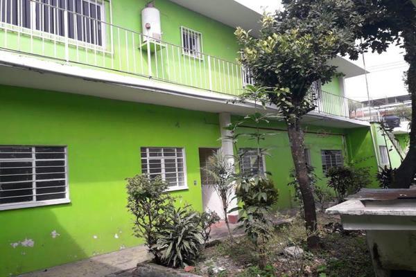 Foto de casa en venta en 1 1, rancho nuevo, córdoba, veracruz de ignacio de la llave, 13250764 No. 04