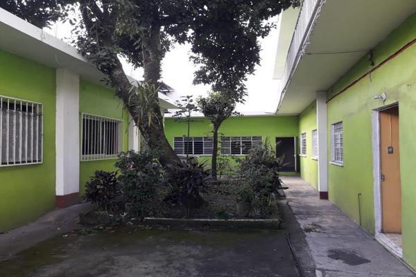 Foto de casa en venta en 1 1, rancho nuevo, córdoba, veracruz de ignacio de la llave, 13250764 No. 05