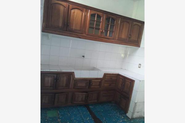 Foto de casa en venta en 1 1, rancho nuevo, córdoba, veracruz de ignacio de la llave, 13250764 No. 06