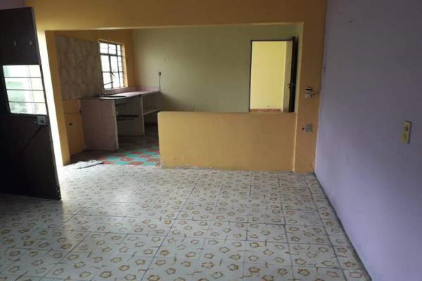 Foto de casa en venta en 1 1, rancho nuevo, córdoba, veracruz de ignacio de la llave, 13250764 No. 07